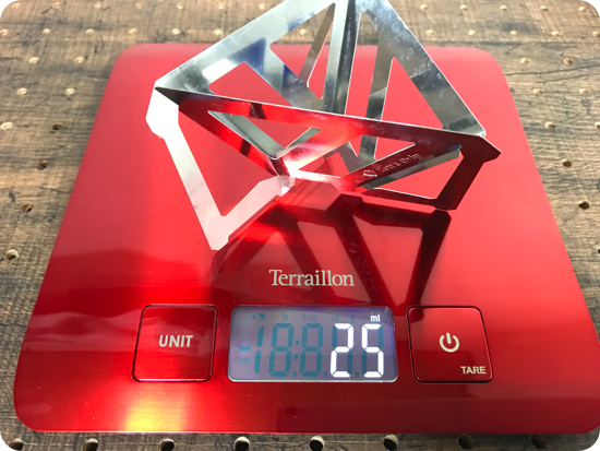 Tetra Drip 01P,Tetra Drip 01S