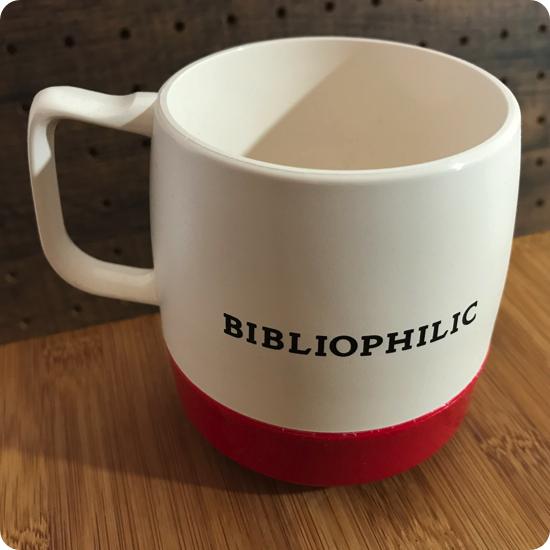 bibliophilicのダイネックス