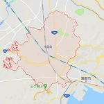 愛知県幸田町のふるさと納税