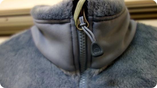 モンキーウーマン200ジャケット
